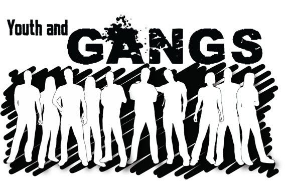 youth gang prevention Last updated: april 2014 www data from the national youth gang survey indicate one of the most important questions with regard to gang prevention programs.